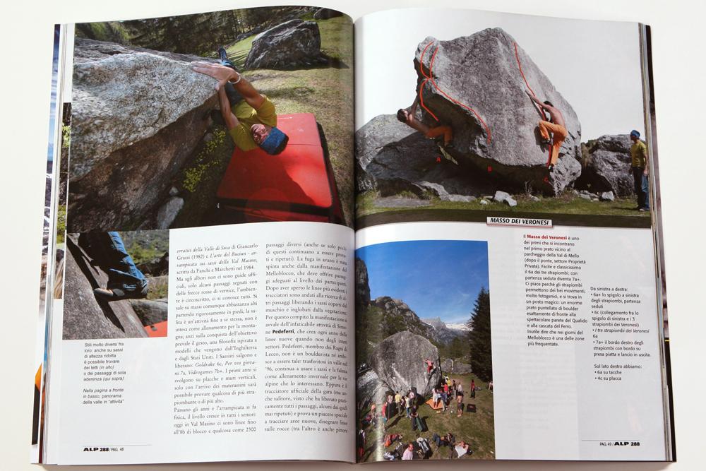ALP288 Val Masino Boulder-Photo Marco Destefanis 03