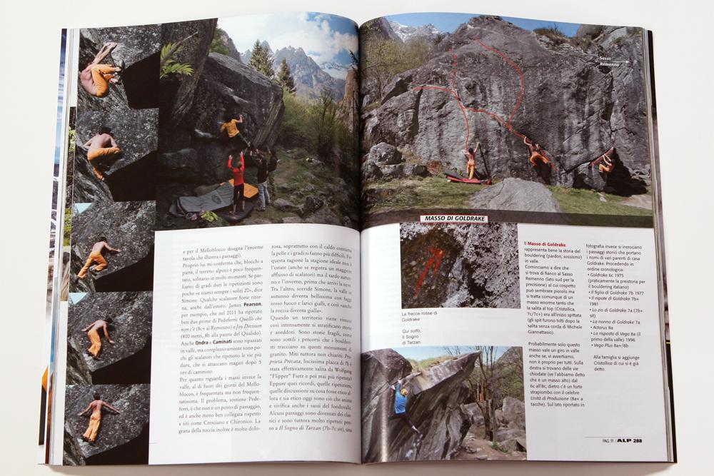 ALP288 Val Masino Boulder-Photo Marco Destefanis 04