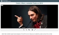 16_cedric-villani---photo-marco-destefanis.jpg