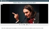 16_cedric-villani---photo-marco-destefanis.jpg