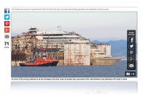 16_costa-concordia---photo-marco-destefanis.jpg