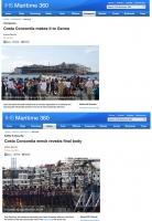 16_costa-concordia-on-ihs-maritime-360---photo-marco-destefanis.jpg