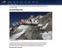 16_gervasutti-refuge-for-red-bull-adventure---photo-marco-destefanis.jpg