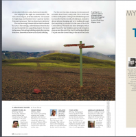 16_laugavegur-trek-iceland-for-islands-magazine---photo-marco-destefanis.png