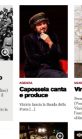 16_vinicio-capossela---photo-by-marco-destefanis.png