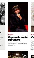 16_vinicio-capossela---photo-by-marco-destefanis.png